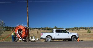 Broadband Construction Services